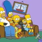 30 anni di Simpson, la famiglia animata più longeva della TV
