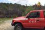 Monterosso, 15enne cade sul sentiero e si rompe una caviglia