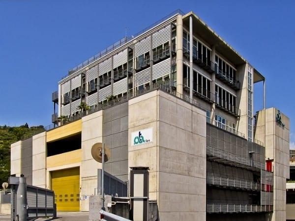 Ata-Savona-servizi