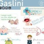 """Gaslini Genova, domani il 1° """"Open Day della famiglia e del bambino"""""""
