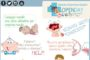 Gossip - Ian Somerhalder e Nikki Reed presto genitori