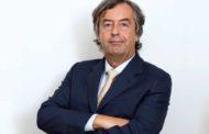 Minacce a Roberto Burioni, il medico pro vaccini del San Raffaele: