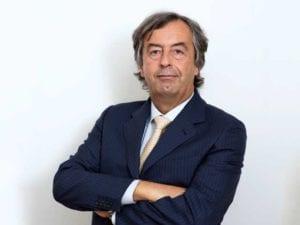 Minacce di morte via Facebook per Luciano Burioni