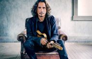 Musica, muore a 52 anni Chris Cornell. Scrisse la storia dei Soundgarden