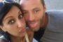 San Severo, coppia di coniugi uccisa nella loro profumeria