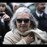 Morta Laura Biagiotti, il mondo della Moda in lutto