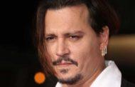 Gossip - Ancora guai per Johnny Depp. Spese folli:
