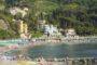 Immigrazione a Genova, Rixi (Lega Nord):