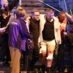 Manchester – Esplosione al concerto di Ariana Grande, almeno 19 morti – VIDEO