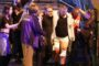 Manchester - Esplosione al concerto di Ariana Grande, almeno 19 morti - VIDEO