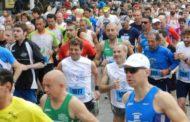 StraGenova e Family Run, 10 chilometri in giro per la città