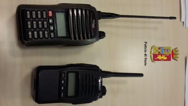 radiotrasmittenti