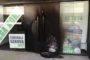 Minimarket a Prè - Tar da ragione al Comune di Genova per la chiusura