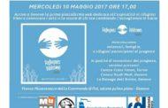 Refugees Welcome Italia Onlus, mercoledì l'incontro alla Commenda di Prè