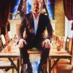 Da lavapiatti a Genova a gestore di una catena di ristoranti a Londra: ecco Roberto Costa, Ambasciatore Genova Gourmet
