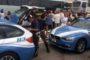 Aggredisce ex moglie con un coltello: arrestato 48enne