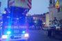 Incidente per Valentino Rossi, ricoverato a Rimini per trauma toracico addominale