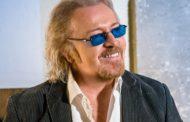 Umberto Tozzi celebra 40 anni di carriera all'Arena di Verona