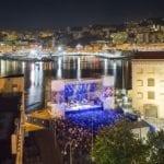 Porto Antico Estate Spettacolo, oltre 60 eventi da giugno ad agosto