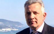 Elezioni La Spezia - In testa Pierluigi Peracchini