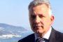 Elezioni Genova - Primi exit poll per Marco Bucci