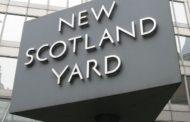 Londra - Ragazzo italiano ucciso a coltellate