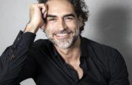 Musica - Sergio Muniz torna a cantare, il 7 luglio uscirà