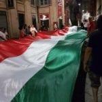 Marco Bucci è il nuovo sindaco di Genova, esulta il centro-destra: risultato storico