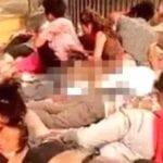 Esplosione davanti ad un asilo in Cina: 7 morti e 60 feriti
