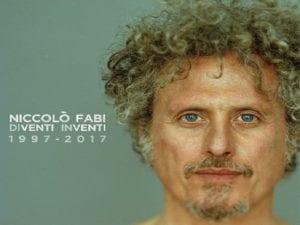 Niccolò Fabi smentisce l'addio alla musica: