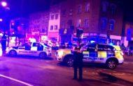 Londra - Auto in corsa sui fedeli musulmani dopo la preghiera in moschea, una vittima
