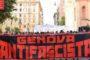 Genoa, Preziosi avrebbe venduto il club rossoblu