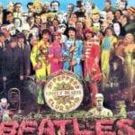 """Sgt. Pepper"", l'album capolavoro dei Beatles compie 50 anni"