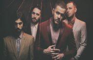 Musica - Evolve è il nuovo album degli Imagine Dragons