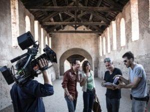 Made in Italy, prosegue il grande successo del film di Ligabue