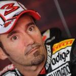 Roma, incidente in moto per Max Biaggi. Ricoverato in gravi condizioni