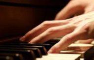 Giornata Europea della Musica, anche a Genova si festeggia con la notte bianca