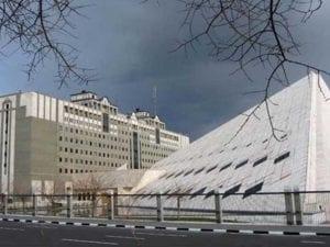 Attacco al Parlamento di Teheran, un morto e diversi feriti