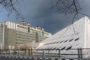 Grave tamponamento sulla Torino-Milano: 52enne muore sbalzato fuori dall'abitacolo