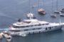 Truffe alle assicurazioni a Genova, 18 denunciati