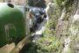 Allerta Gialla per forti temporali in Liguria per lunedì 5 giugno