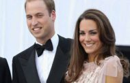 Gossip - Aria di crisi tra William e Kate?