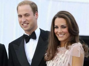 William e Kate, in arrivo il terzogenito