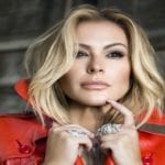 Musica – Caught In The Middle è il nuovo singolo di Anastacia