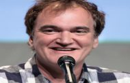 Gossip - Profumo di fiori d'arancio per il regista Quentin Tarantino