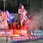 """Genoa, stasera l'amichevole col Savona. Attesa allo stadio """"Bacigalupo"""""""