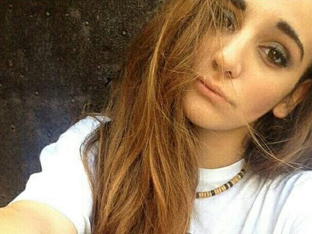 Morte Adele, il Tribunale di Genova condanna a 5 anni il fidanzato