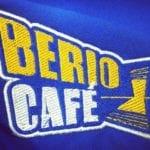 """Berio Cafè cambia gestione, dopo 12 anni non ci sarà più """"il vecchio con i baffi"""""""