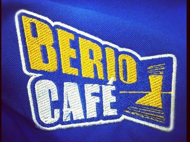 Berio Cafè, dopo la vittoria della vecchia gestione in Tribunale, chiude il bar della Biblioteca Berio