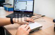 All'IIT nasce BlinPad, il dispositivo che aiuterà ciechi e ipovedenti a